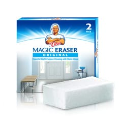 Mr. Clean Magic Erasers – wht review