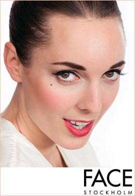 Face Stockholm eyeliner review