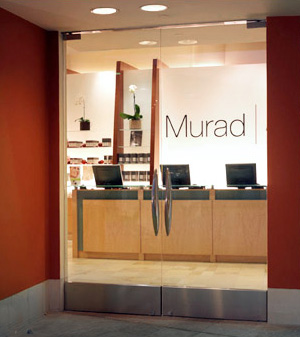 Murad Giveaway, win $170 in products!