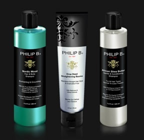 Philip B. Botanicals review