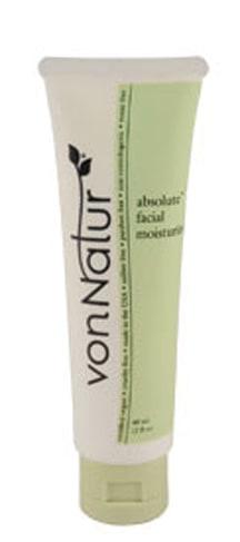 Green Round Up – von Natur, Lulu Organics and Further Soap