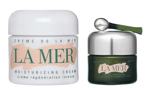 We Heart This shares insight on Creme De La Mer. Does Creme De La Mer really work? Find out from We Heart This and see the review.