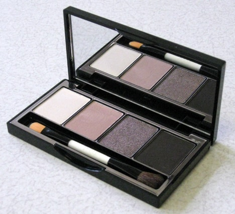 Bobbi Brown Holiday '09 Collection – review