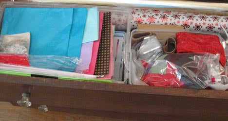 wrapping-drawer