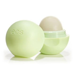 eos Lip Balm review – Do they deserve the hype?