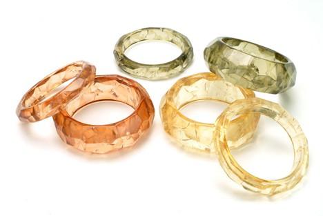 Stylish jewelry for all – PONO by Joan Goodman