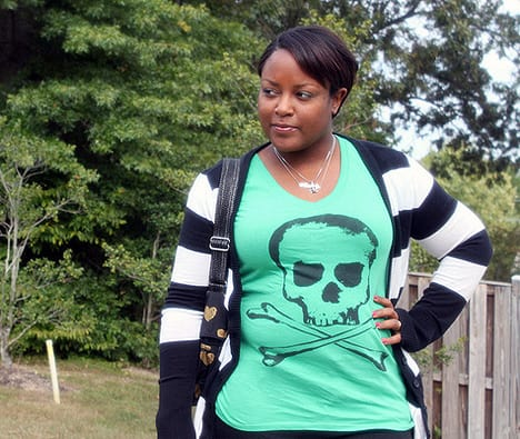 Two Key Fashion Pieces for Transitioning to Fall
