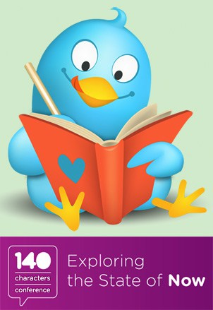 Tweet Nothings? How to Twitter Effectively