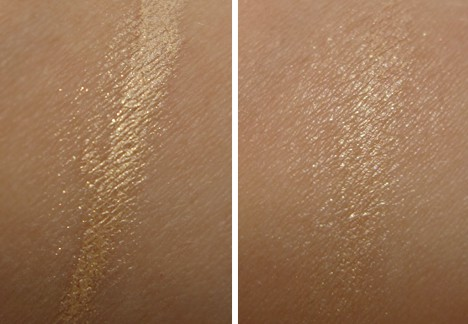 Prime Time Eyeshadow Primer by bareMinerals #3