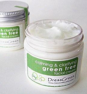 Green Monday Love Alert! DressGreen