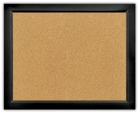 Crafty GG Corkboard Crafty Girls Need Gifts Too   the we heart this gift guide