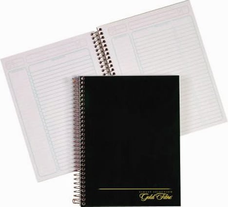 Crafty GG Planner Crafty Girls Need Gifts Too   the we heart this gift guide