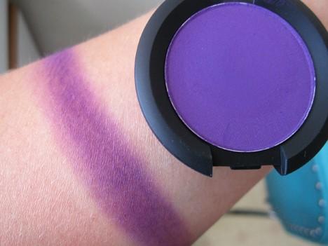 Sugarpill14 Sugarpill Cosmetics review