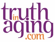 TruthinAging Logo YBF Skincare and Truth in Aging   Weekend Deal