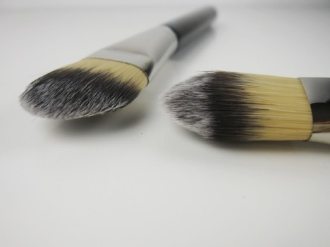 bdellium9 bdellium tools   Antibacterial Makeup Brush review