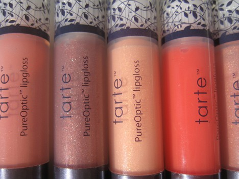 tarte pureoptic Stefs Favorite Beauty Products of 2011