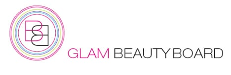 GlamBeautyBoard Glam Beauty Board – spring 2012 trend review