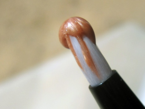 MACTooSupreme8 MAC Too Supreme   review, photos & swatches
