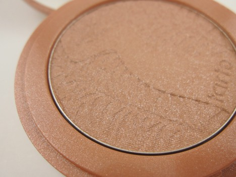 tarteclayblush6 One blush to rule them all   tarte wows us again