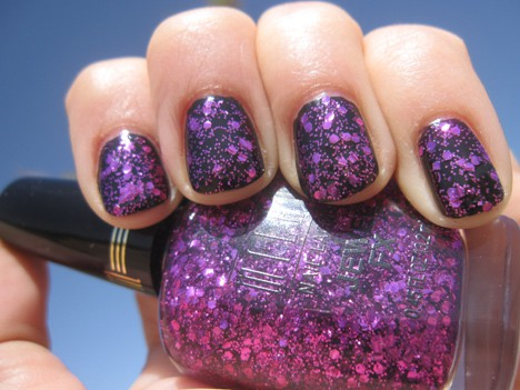 Nail Polish Lovers – Get Ready to Catch Milani Madness