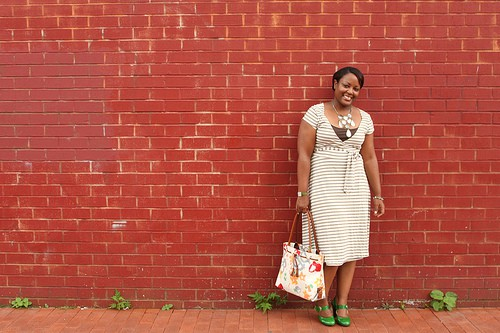 4873436168 5fc1497f47 Three Tips for Summer Style at the Office