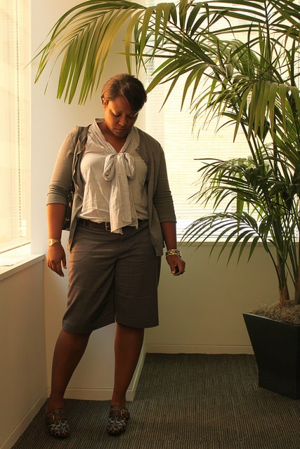 4881936121 442dd17fc4 z Three Tips for Summer Style at the Office