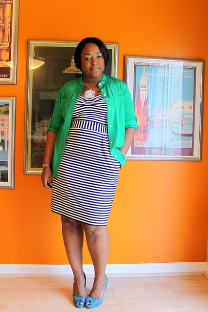 5629690596 a2a111c02d z Three Tips for Summer Style at the Office