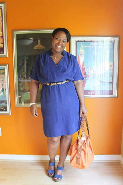 5977296253 37b12d88d1 z Three Tips for Summer Style at the Office