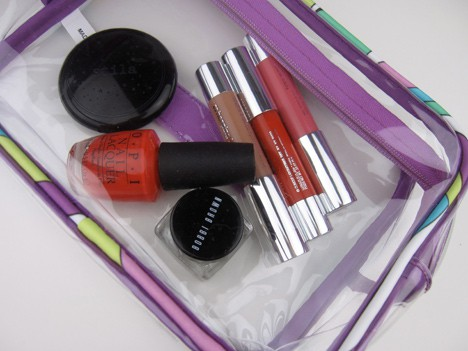 GlamBBsummer3 Glam Beauty Board – summer 2012 trend review