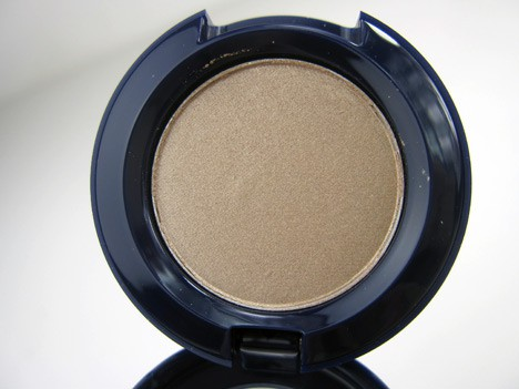 MACheysailorB3 MAC Hey, Sailor! Eyes and Lips   review, photos & swatches