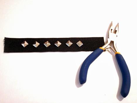 DIY Clutch Wallet 2 Best of Summer 2013: DIY Fashion   Clutch Purse