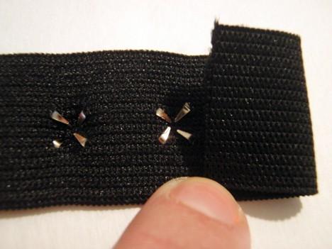 DIY Clutch Wallet 3 Best of Summer 2013: DIY Fashion   Clutch Purse