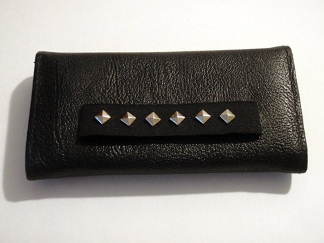 DIY Clutch Wallet 4 Best of Summer 2013: DIY Fashion   Clutch Purse