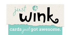 JustWinkBlogLogo Wanna stay in touch with your loved ones? justWink!