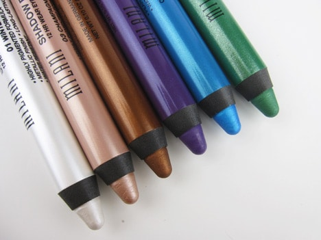 Milani shadoweyez1 The Review Teams Top 12 Beauty Products of 2012