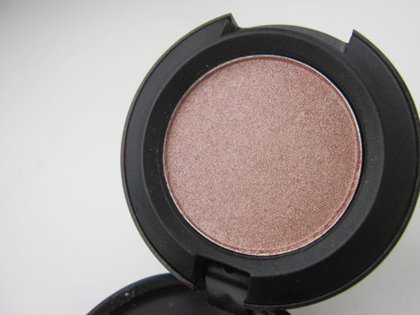 MACbyrequest4 MAC By Request   review, photos & swatches