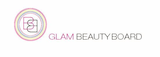 BeautyBoard Logo Glam Beauty Board   Fall 2012 Trend Review