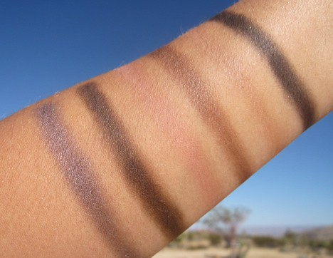 TooFacedBonBons9 Too Faced Shadow Bon Bons   Review, Photos & Swatches