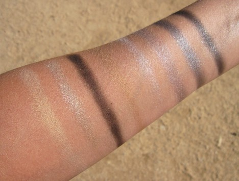 TooFacedSpunSugar6 Too Faced Glamour to Go, Spun Sugar edition   review and swatches