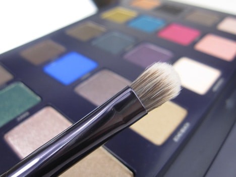 UD Vice10 Urban Decay Vice Palette   review, photos & swatches