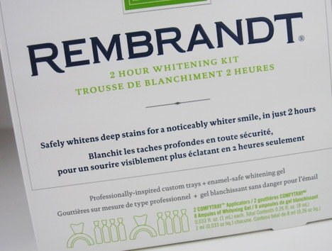 Rembrandt1112D Whiten your Smile with Rembrandt and Reach