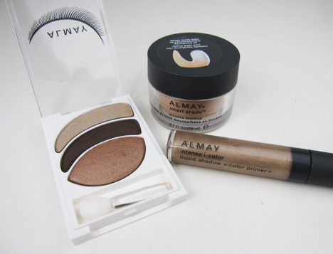 GlamWinter12E Glam Winter Beauty Board   products to keep you looking fab and feeling fine all winter long