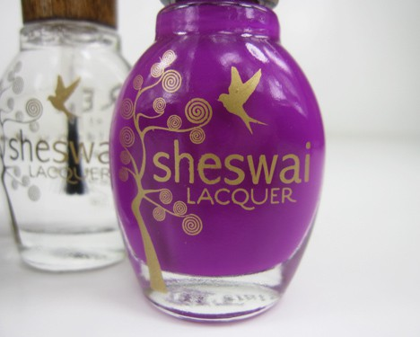 SheswaiFall12B And a bottle of Sheswai in every stocking...