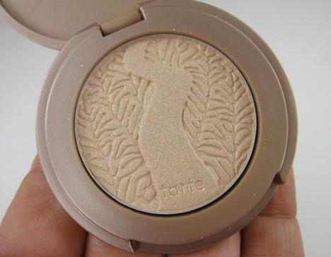 tarteblush1212H tarte fantastic foursome Amazonian Clay blush enthusiast set – review, photos & swatches