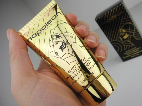 NPprimerNEW The Review Teams Top 12 Beauty Products of 2012
