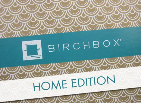 BirchboxHome2 Sign up now for the next Birchbox HOME edition   you wont be sorry!
