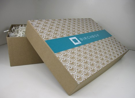 BirchboxHome3 Sign up now for the next Birchbox HOME edition   you wont be sorry!