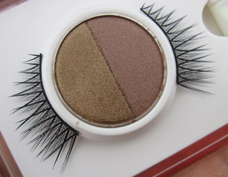 GlamRC6 The latest in Red Carpet Worthy Beauty, via the Glam Beauty Board
