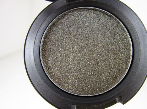 MACpigment3 MAC Pressed Pigments   review, photos & swatches