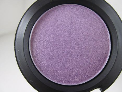 MACpigment4 MAC Pressed Pigments   review, photos & swatches